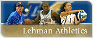 Lehman Athletics