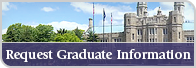 Request Graduate Information