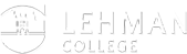 Lehman College City University of New York Logo