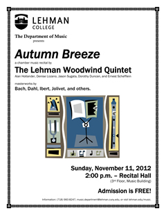 Mozart Horn Quintet Oboe Quartet Flute Quartets