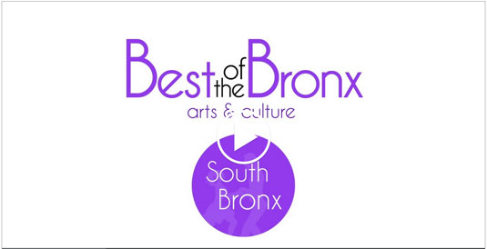 Best of the Bronx 9-South Bronx