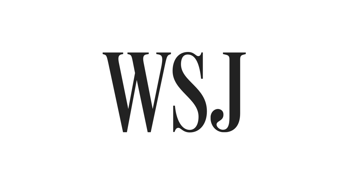 WSJ and Lehman Announce Partnership to Prep Students for 21st Century Journalism