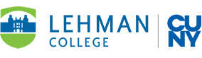 Lehman College - City University of New York logo