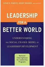 Leadership Book 3